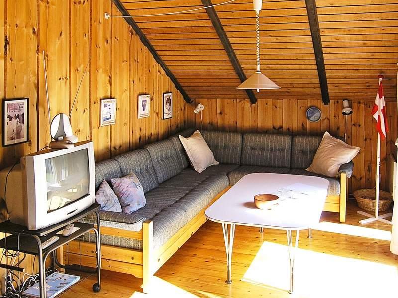 Zusatzbild Nr. 01 von Ferienhaus No. 69714 in Fjerritslev