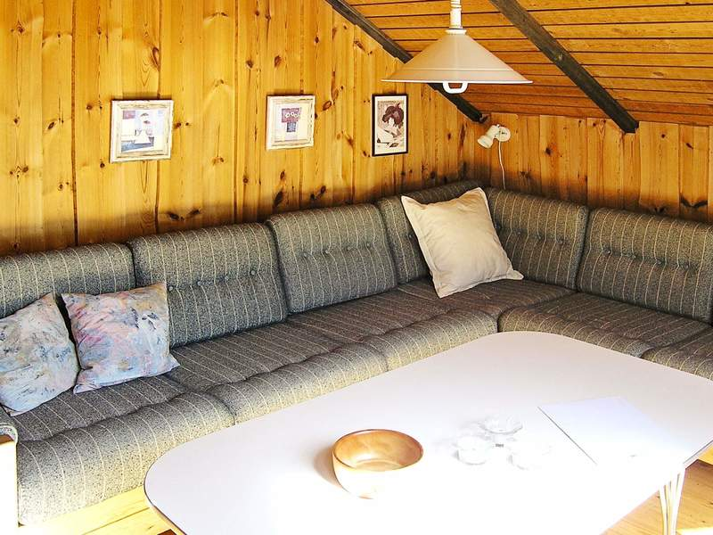 Zusatzbild Nr. 04 von Ferienhaus No. 69714 in Fjerritslev