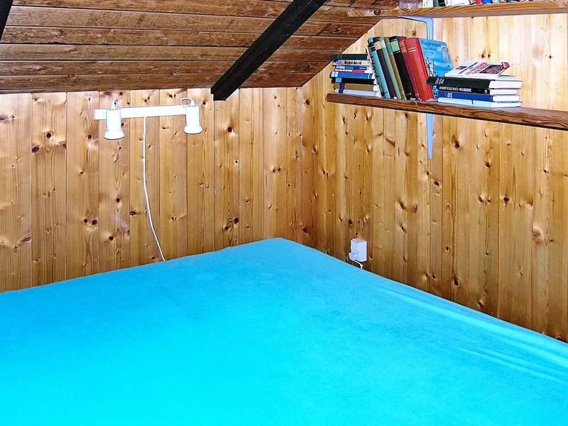 Zusatzbild Nr. 06 von Ferienhaus No. 69714 in Fjerritslev