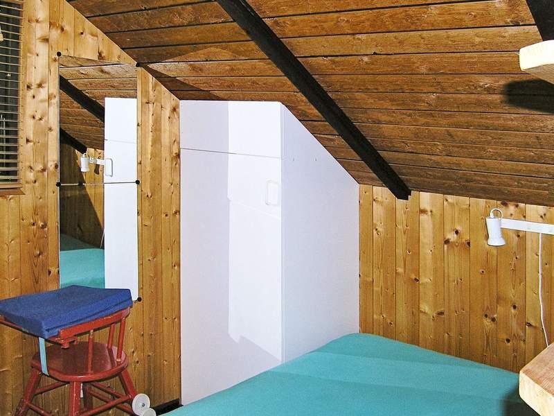 Zusatzbild Nr. 07 von Ferienhaus No. 69714 in Fjerritslev