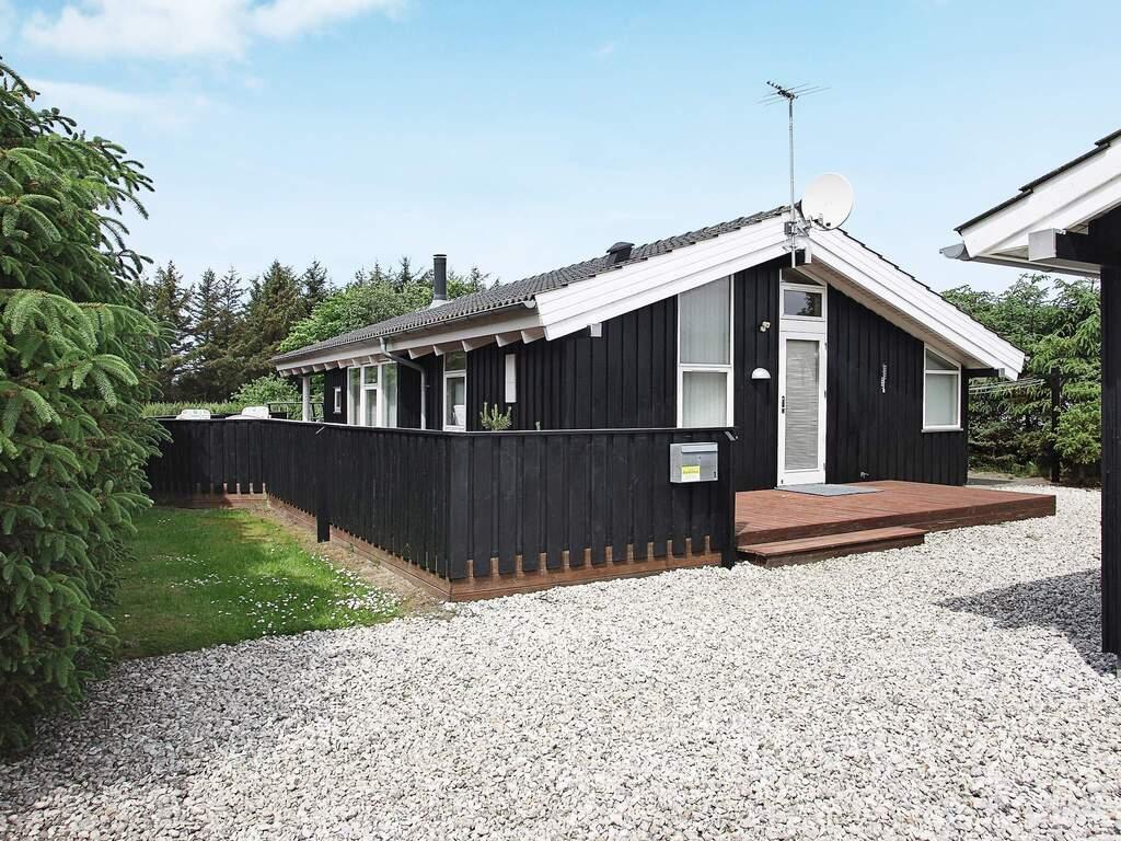 Zusatzbild Nr. 01 von Ferienhaus No. 69715 in Løkken
