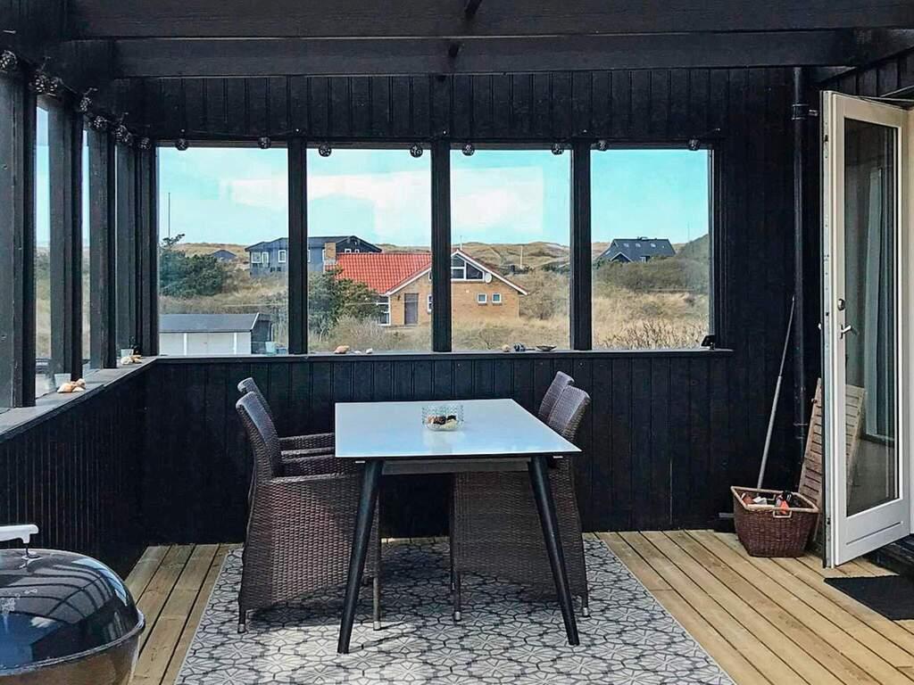 Zusatzbild Nr. 01 von Ferienhaus No. 69720 in Vejers Strand