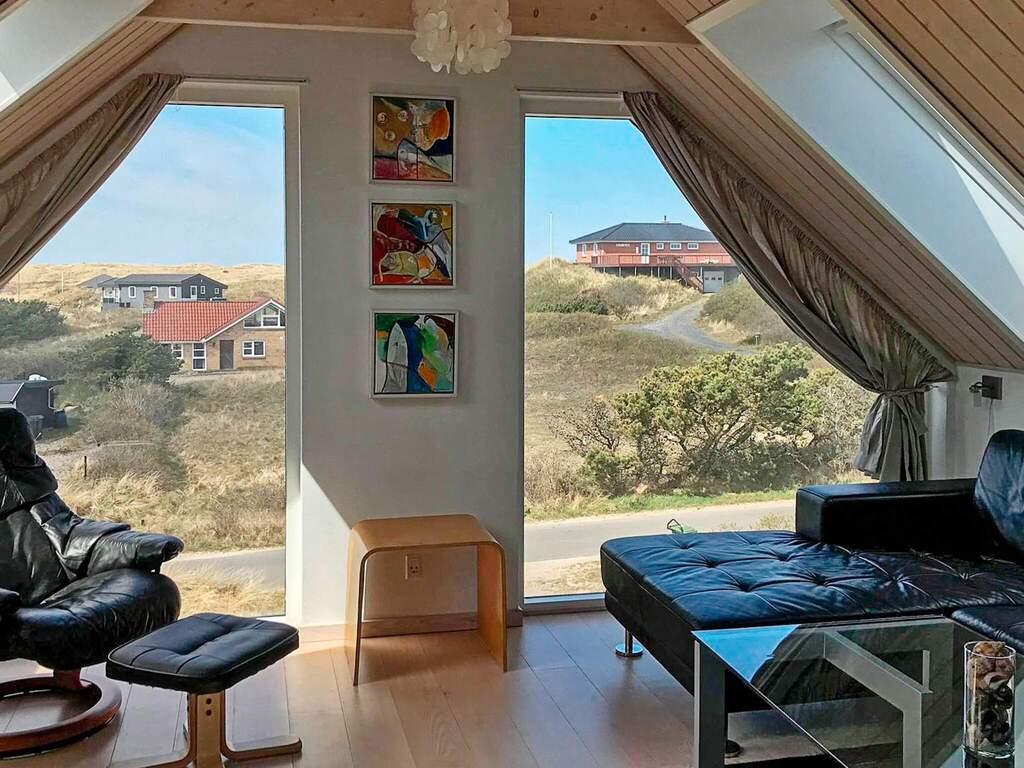 Zusatzbild Nr. 05 von Ferienhaus No. 69720 in Vejers Strand