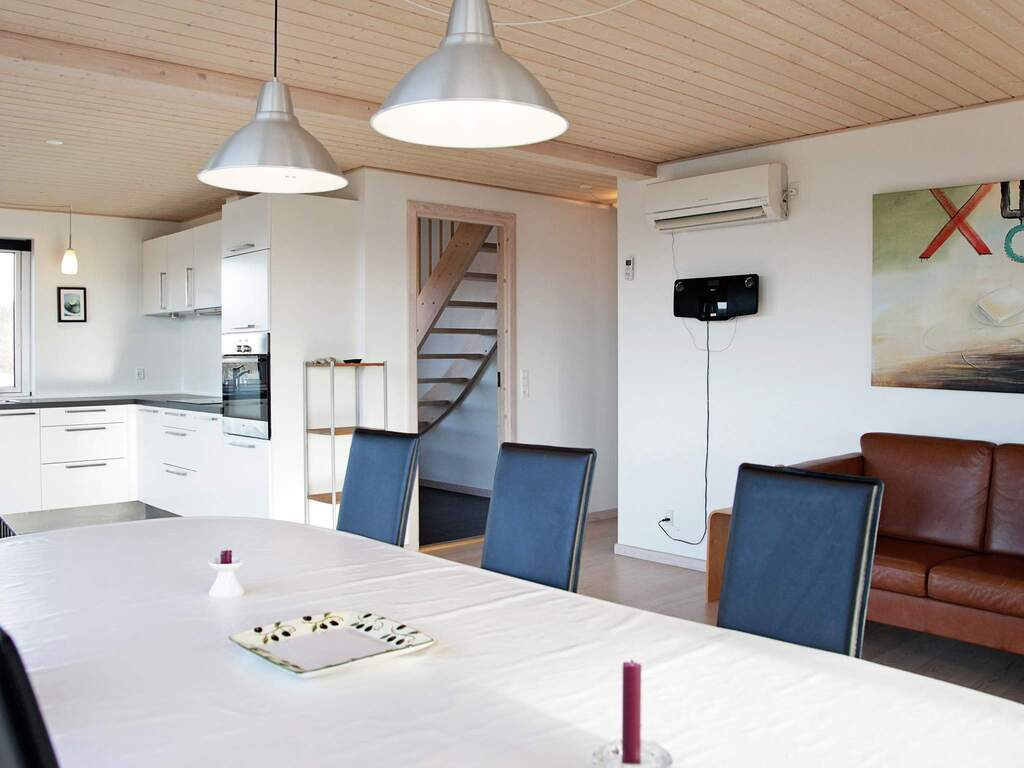 Zusatzbild Nr. 09 von Ferienhaus No. 69720 in Vejers Strand
