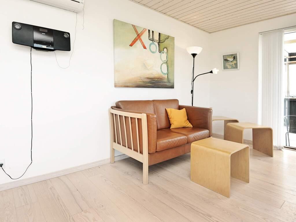 Zusatzbild Nr. 13 von Ferienhaus No. 69720 in Vejers Strand
