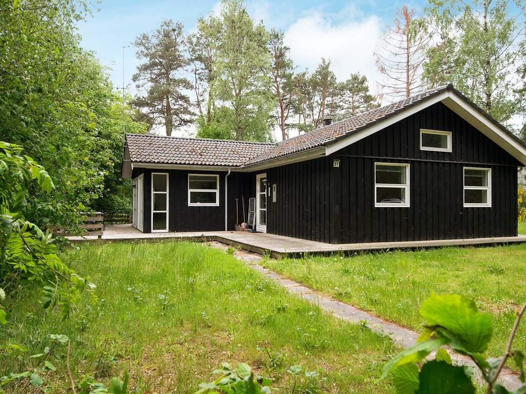 Detailbild von Ferienhaus No. 69721 in Ebeltoft