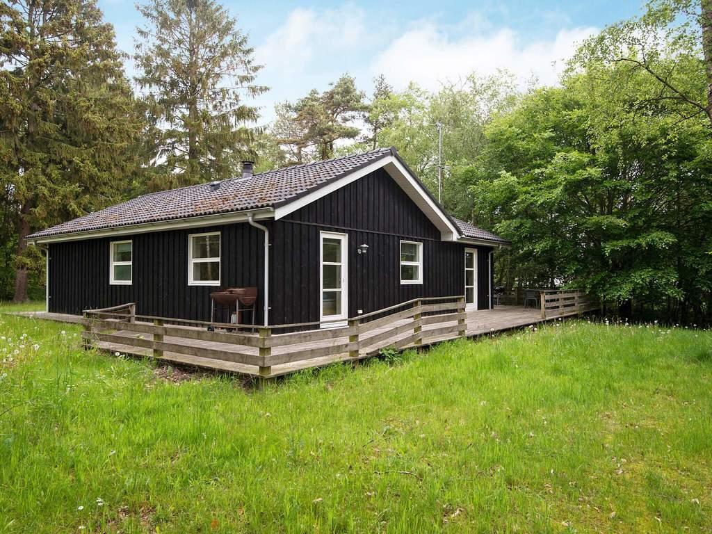 Umgebung von Ferienhaus No. 69721 in Ebeltoft