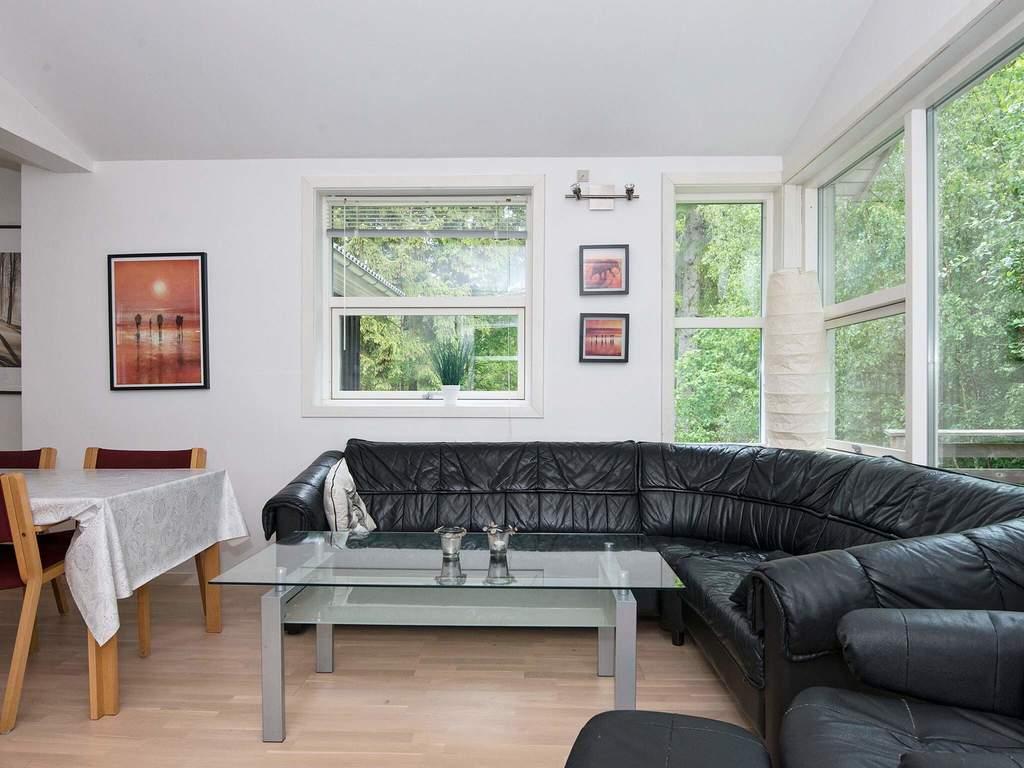 Zusatzbild Nr. 01 von Ferienhaus No. 69721 in Ebeltoft