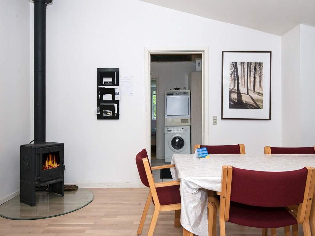 Zusatzbild Nr. 04 von Ferienhaus No. 69721 in Ebeltoft