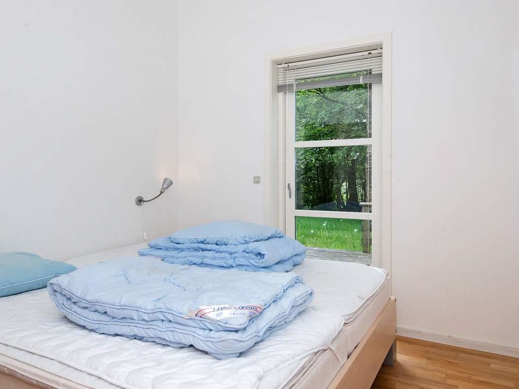 Zusatzbild Nr. 07 von Ferienhaus No. 69721 in Ebeltoft
