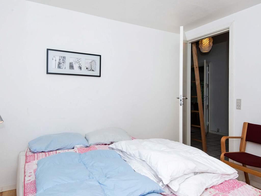 Zusatzbild Nr. 09 von Ferienhaus No. 69721 in Ebeltoft