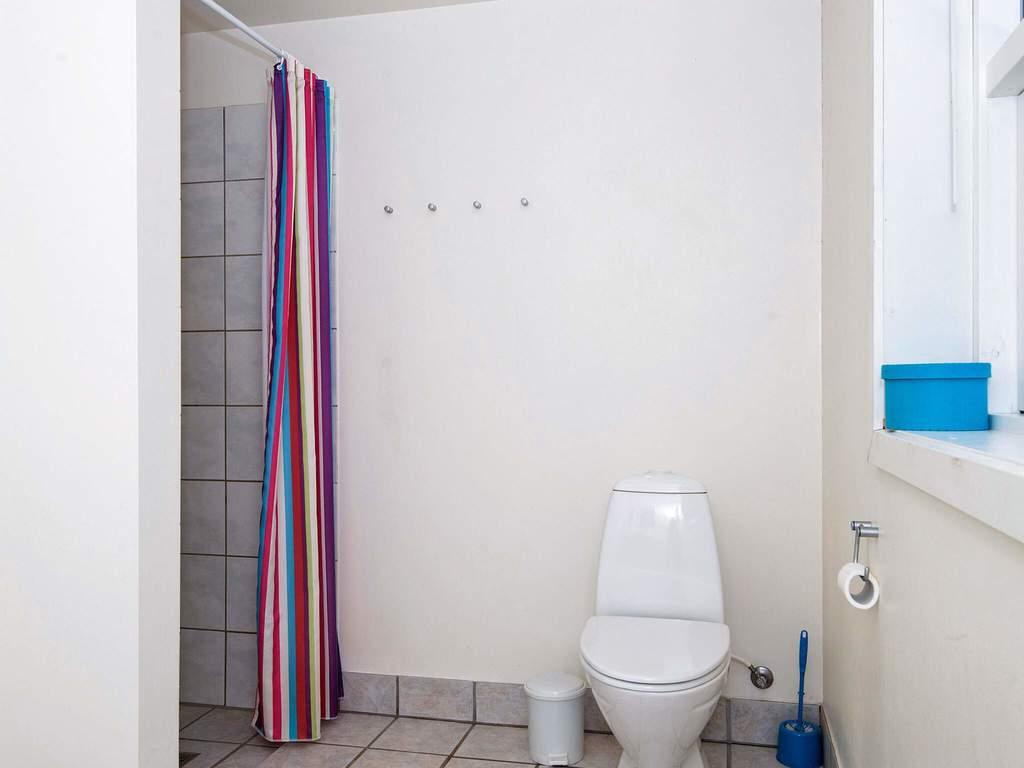 Zusatzbild Nr. 11 von Ferienhaus No. 69721 in Ebeltoft