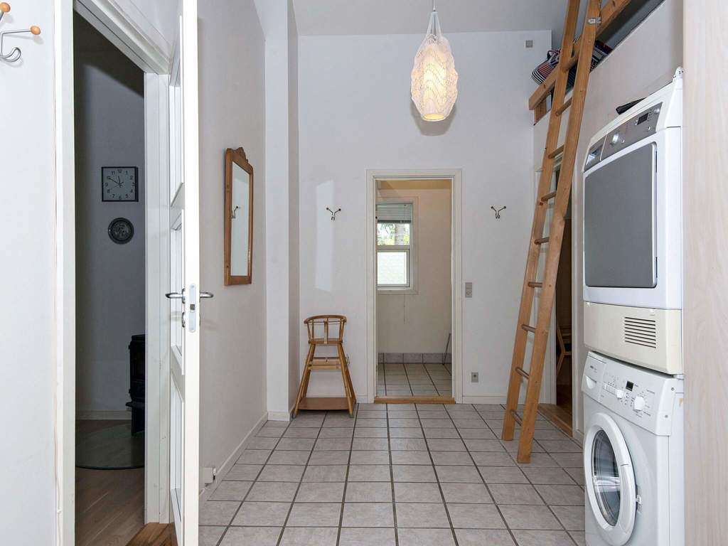 Zusatzbild Nr. 12 von Ferienhaus No. 69721 in Ebeltoft