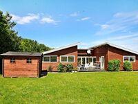 Ferienhaus No. 69722 in Sydals in Sydals - kleines Detailbild