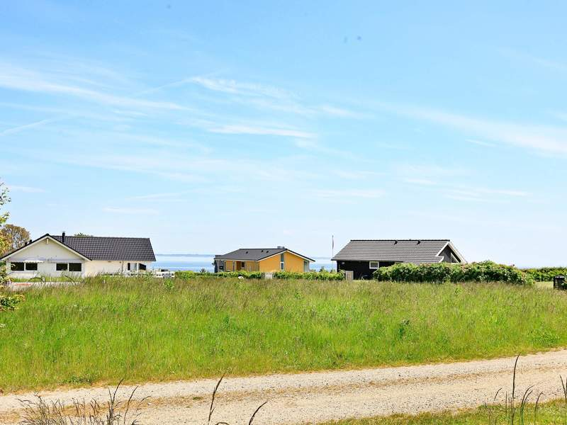 Umgebung von Ferienhaus No. 69722 in Sydals