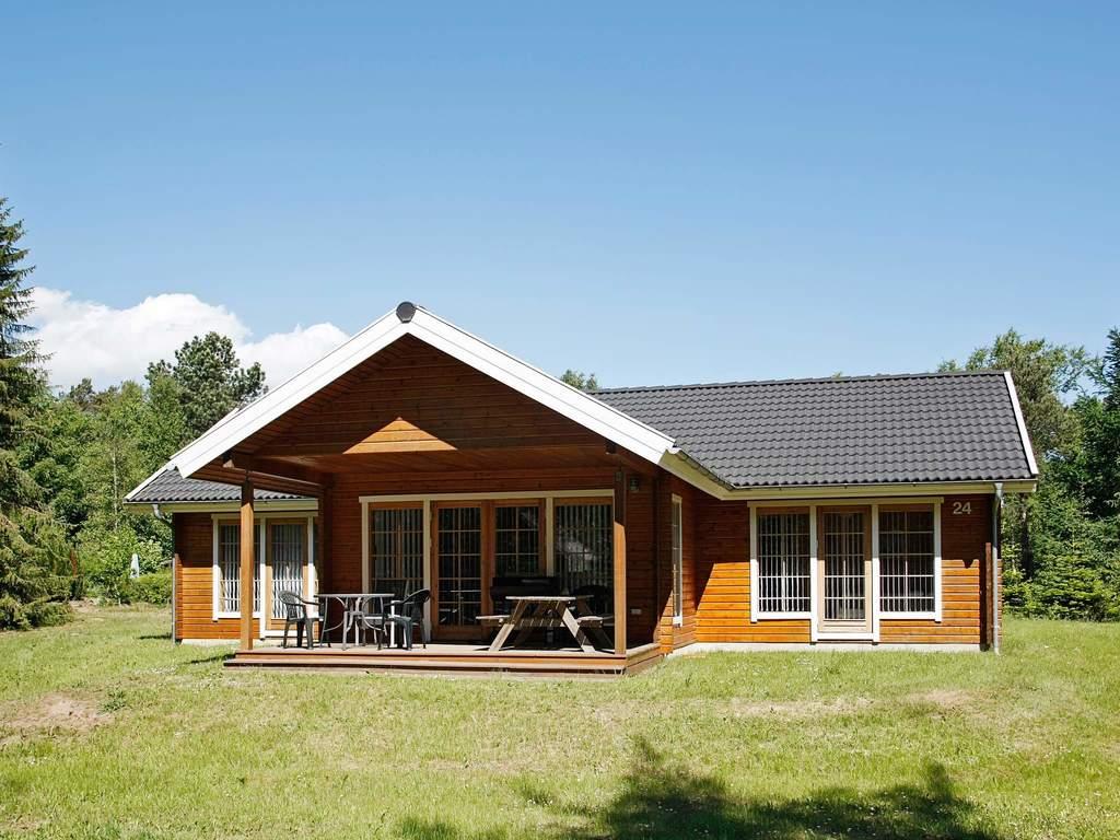 Detailbild von Ferienhaus No. 69723 in Ebeltoft