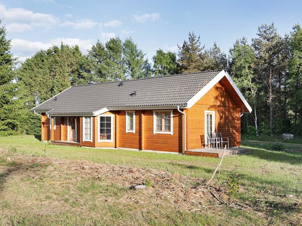Umgebung von Ferienhaus No. 69723 in Ebeltoft
