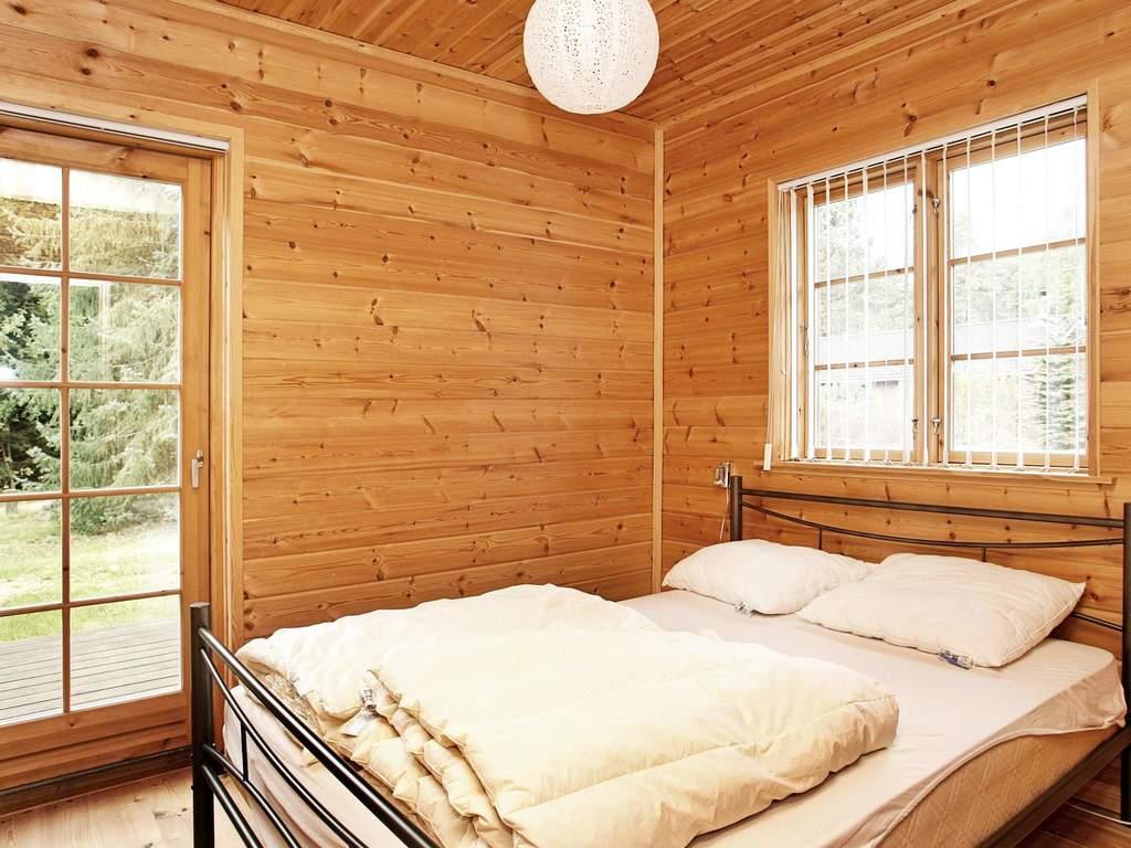 Zusatzbild Nr. 07 von Ferienhaus No. 69723 in Ebeltoft