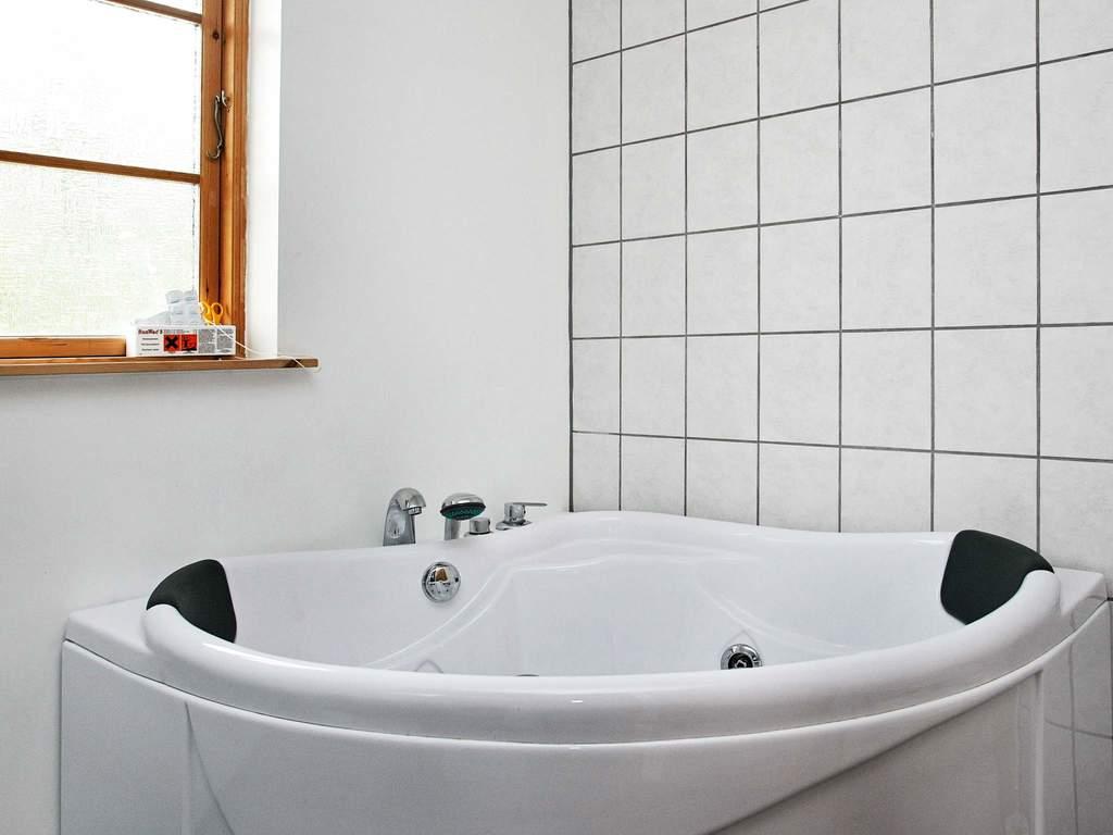 Zusatzbild Nr. 12 von Ferienhaus No. 69723 in Ebeltoft