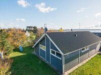 Ferienhaus in Ebeltoft, Haus Nr. 69792 in Ebeltoft - kleines Detailbild