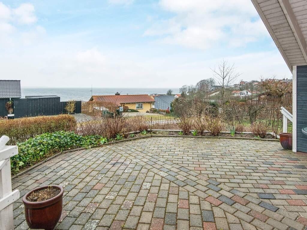Umgebung von Ferienhaus No. 69792 in Ebeltoft