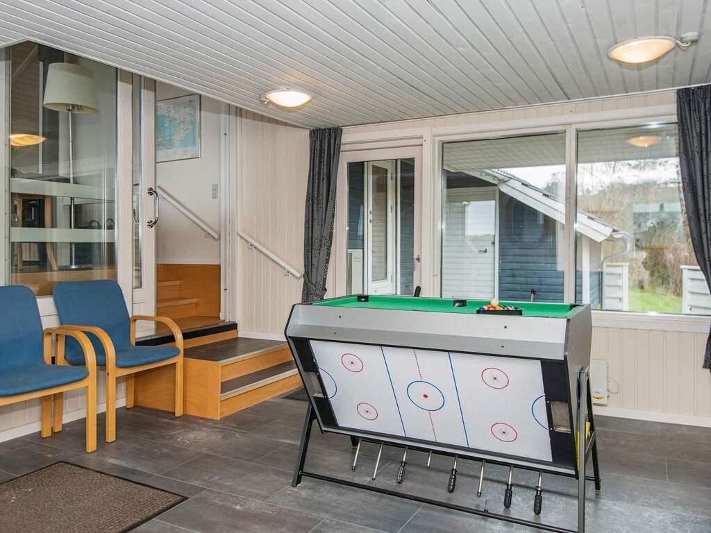 Zusatzbild Nr. 05 von Ferienhaus No. 69792 in Ebeltoft