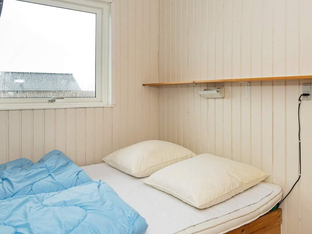 Zusatzbild Nr. 09 von Ferienhaus No. 69792 in Ebeltoft