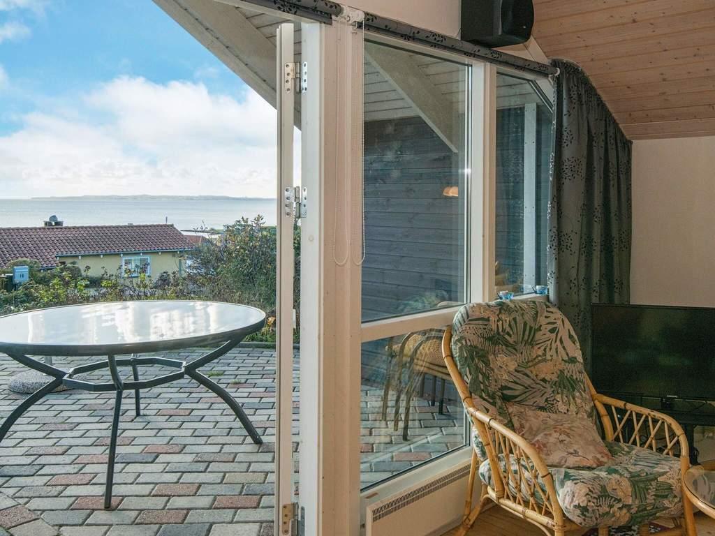 Zusatzbild Nr. 13 von Ferienhaus No. 69792 in Ebeltoft