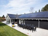 Ferienhaus No. 70100 in Hornbæk in Hornbæk - kleines Detailbild