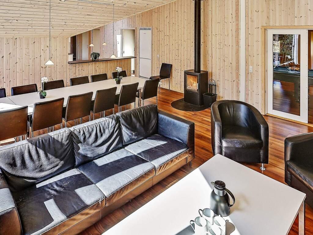 Zusatzbild Nr. 06 von Ferienhaus No. 70100 in Hornbæk