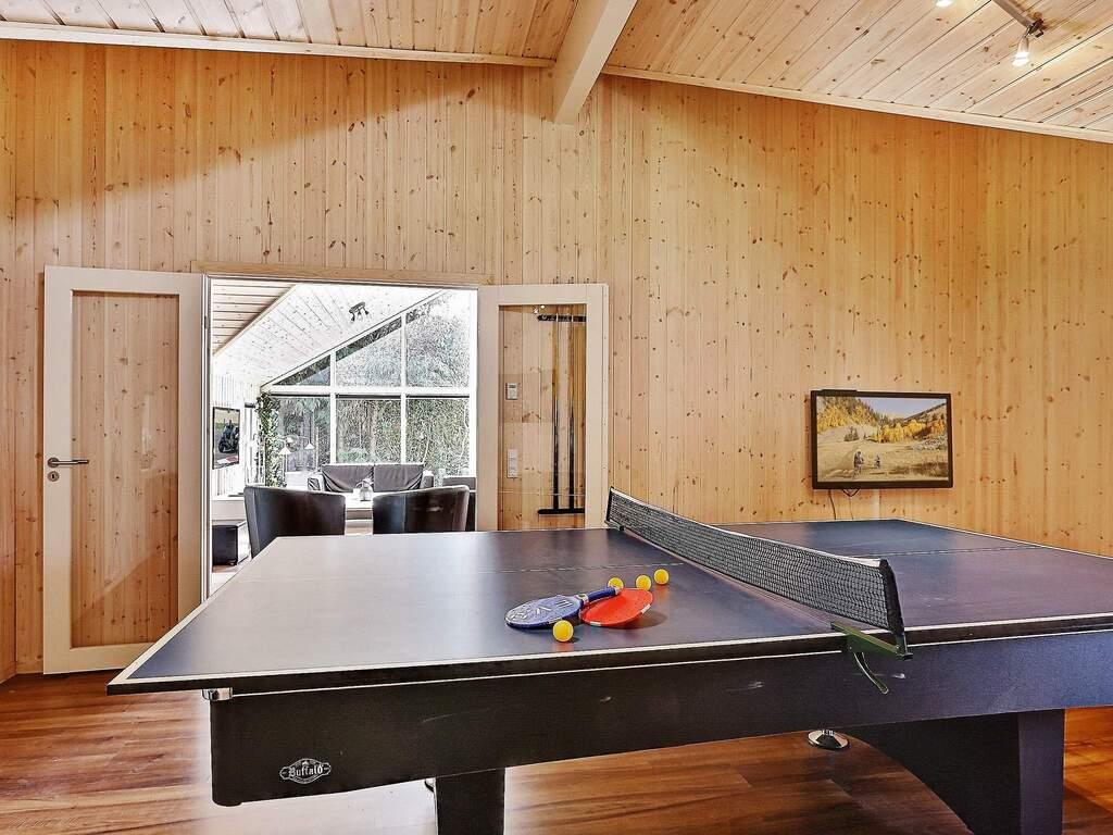 Zusatzbild Nr. 10 von Ferienhaus No. 70100 in Hornbæk