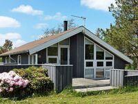 Ferienhaus in Strandby, Haus Nr. 70104 in Strandby - kleines Detailbild