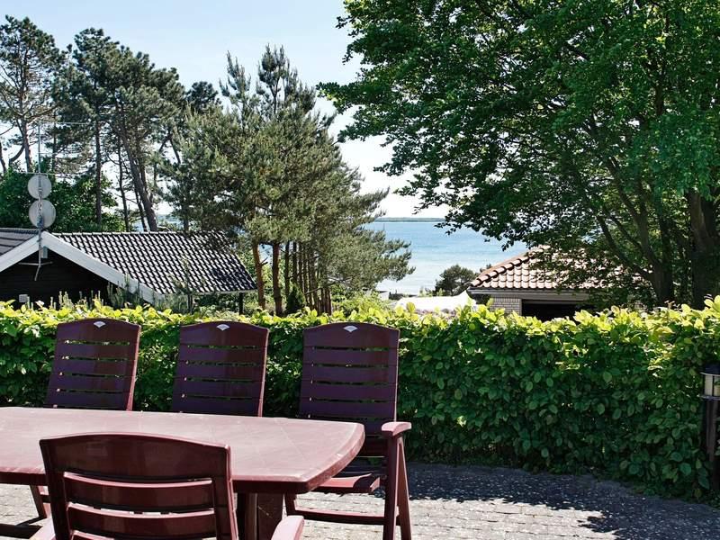 Umgebung von Ferienhaus No. 70106 in Ebeltoft