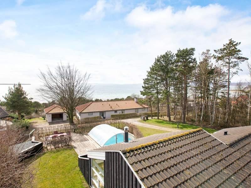 Zusatzbild Nr. 01 von Ferienhaus No. 70106 in Ebeltoft