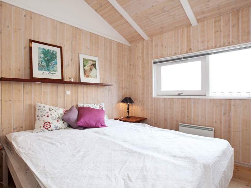 Zusatzbild Nr. 02 von Ferienhaus No. 70106 in Ebeltoft