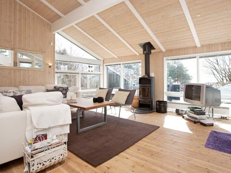 Zusatzbild Nr. 06 von Ferienhaus No. 70106 in Ebeltoft