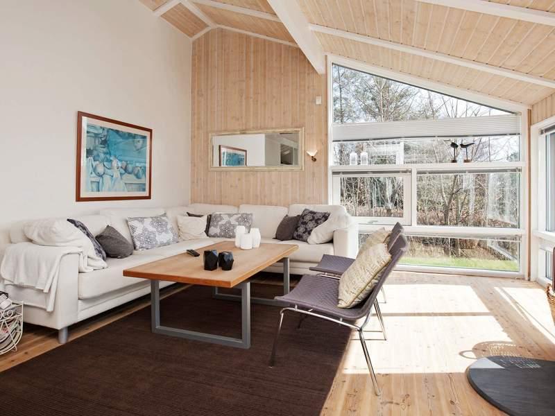 Zusatzbild Nr. 07 von Ferienhaus No. 70106 in Ebeltoft