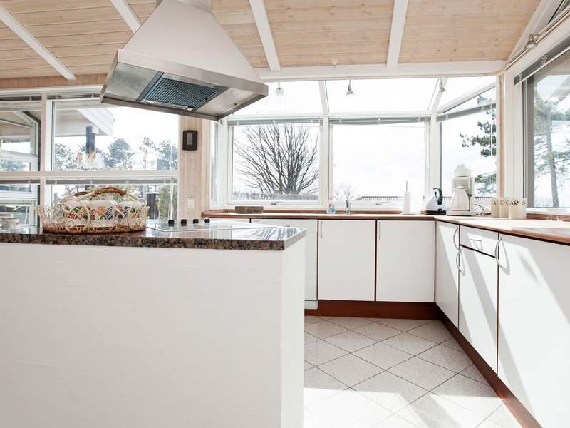 Zusatzbild Nr. 09 von Ferienhaus No. 70106 in Ebeltoft