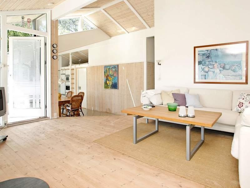 Zusatzbild Nr. 14 von Ferienhaus No. 70106 in Ebeltoft