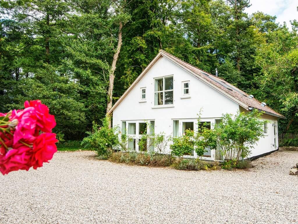 Detailbild von Ferienhaus No. 70116 in Aabenraa