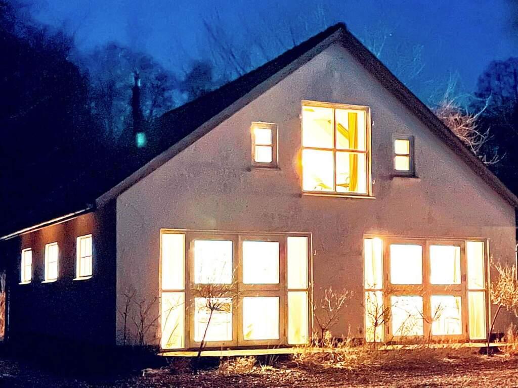 Zusatzbild Nr. 01 von Ferienhaus No. 70116 in Aabenraa