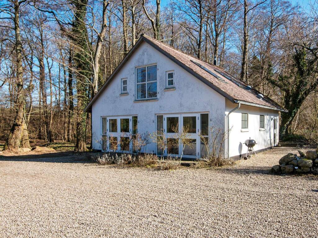 Zusatzbild Nr. 02 von Ferienhaus No. 70116 in Aabenraa