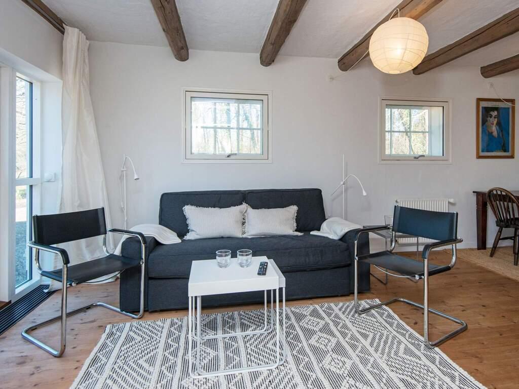 Zusatzbild Nr. 04 von Ferienhaus No. 70116 in Aabenraa