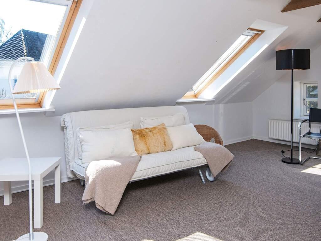 Zusatzbild Nr. 08 von Ferienhaus No. 70116 in Aabenraa
