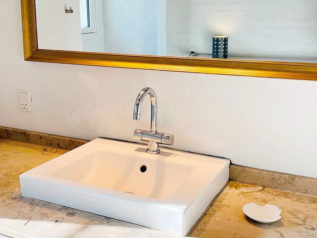 Zusatzbild Nr. 12 von Ferienhaus No. 70116 in Aabenraa