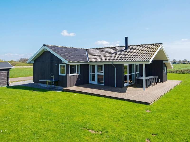 Detailbild von Ferienhaus No. 70123 in Haderslev