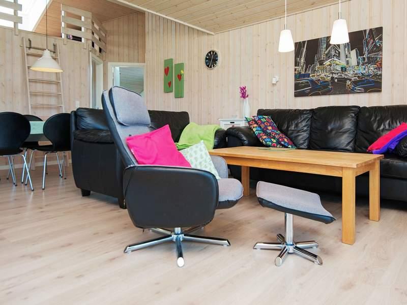 Zusatzbild Nr. 01 von Ferienhaus No. 70123 in Haderslev