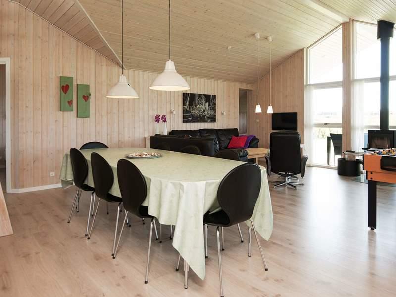 Zusatzbild Nr. 04 von Ferienhaus No. 70123 in Haderslev
