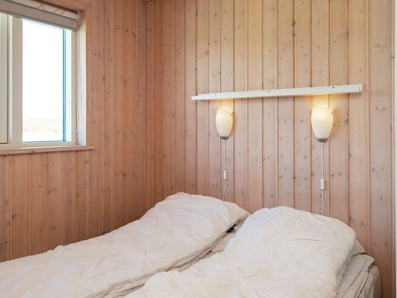 Zusatzbild Nr. 06 von Ferienhaus No. 70123 in Haderslev