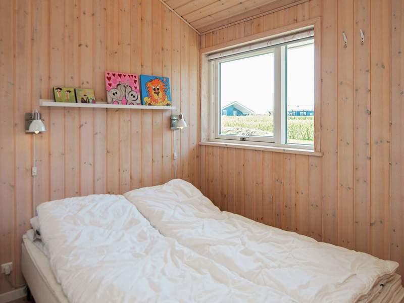 Zusatzbild Nr. 07 von Ferienhaus No. 70123 in Haderslev